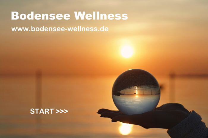 Bodensee Wellness
